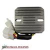 Voltage Regulator JSE2673534