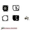 Carburetor Overhaul Kit JSE2835924
