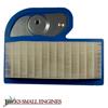 Air Filter JSE2836053