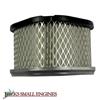 Air Filter JSE2836070
