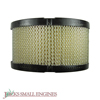 Air Filter JSE2836082