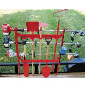 Tool Rack TRTOOL