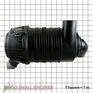 110107032 Air Filter Assembly