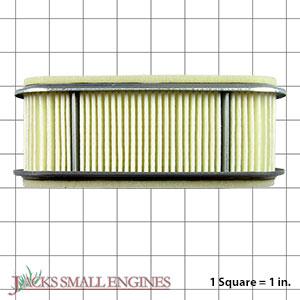 110132021 Air Filter