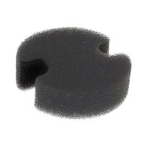 110132055 Air Filter Element