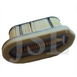 110132132 Air Filter Element