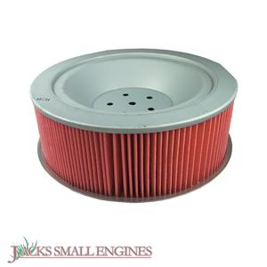 110132213 Air Filter