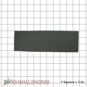 110137009 Air Filter Element