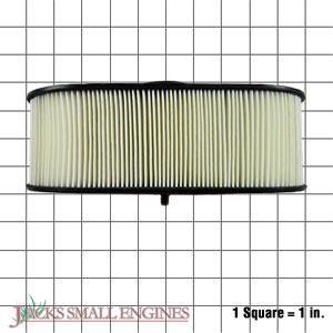 JSE2836058 Air Filter
