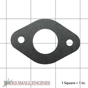 110617004 Carb Manifold Gasket