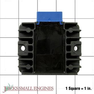 210662056 Voltage Regulator