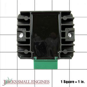 210662070 Voltage Regulator