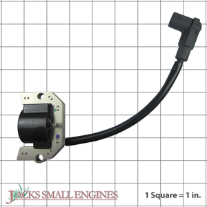 211717034 Ignition Coil Assembly