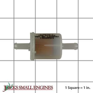 Fuel Filter 490190027