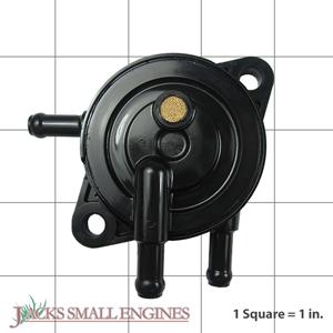 490407001 Fuel Pump