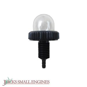 490437002 Priming Pump