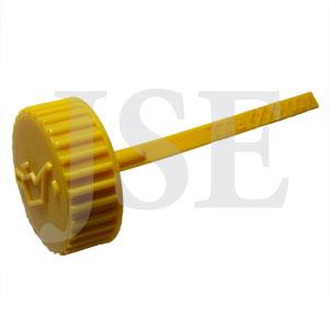 520052079 Dipstick