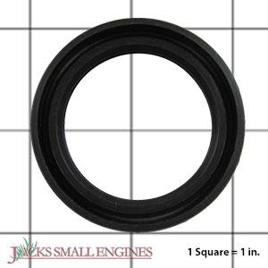 920492227 Oil Seal