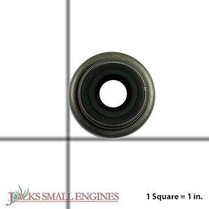920497001 Oil Seal