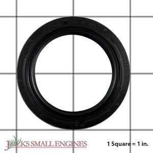 920497010 Oil Seal