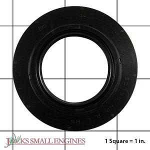 920497011 Oil Seal
