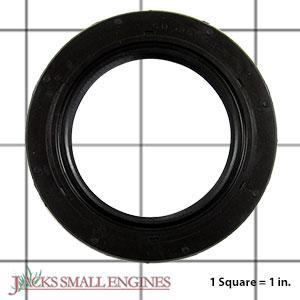 920497014 Oil Seal