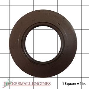 920497015 Oil Seal