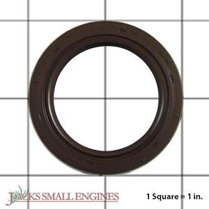 920497016 Oil Seal
