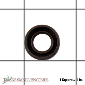 920497019 Oil Seal