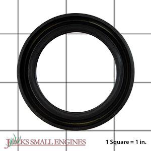 920497022 Oil Seal