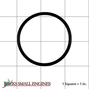 920552175 O Ring