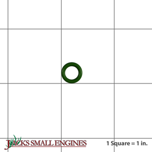 920557002 O Ring