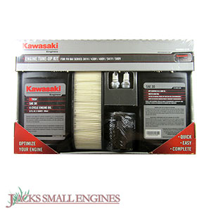 999696140 Maintenance Kits