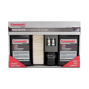 999696141 Maintenance Kits