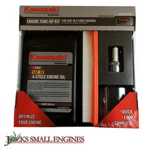 999696142 Maintenance Kits