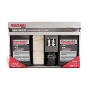 999696171 Maintenance Kits