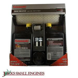 999696191B Maintenance Kits
