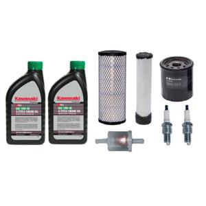 999696355 Maintenance Kits