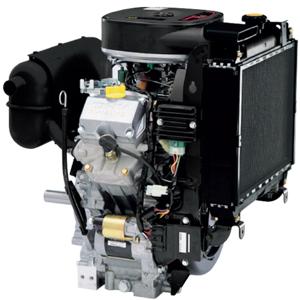 FD791DAS0701 FD791D 29 HP Horizontal Engine