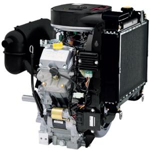 FD791D 26 HP Horizontal Engine FD791DPS00S