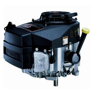Kawasaki Engines FH580VES20S FH580V 19 HP KAI Vertical ...