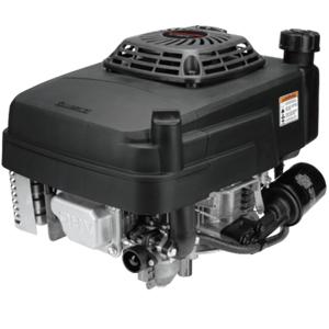 FJ180V 6 HP KAI Vertical Engine FJ180VBM08S