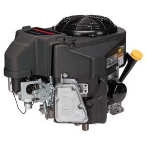 FS600VAS25S FS600V 18.5 HP Vertical Engine
