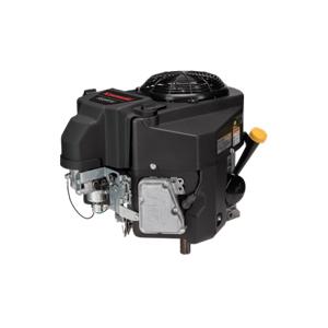 FS691V 23 HP Vertical Engine FS691VES08S