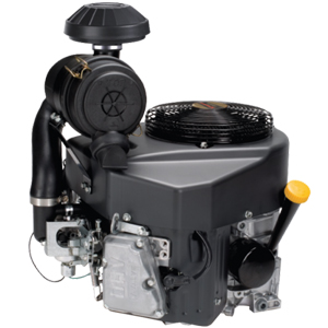 FX600VAS01S FX600V 19 HP Vertical Engine
