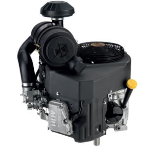 Air Filter For Kawasaki Fx V