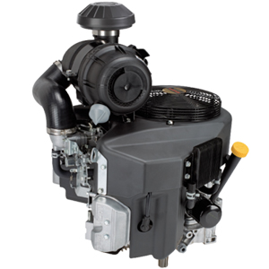 FX801V Vertical Engine FX801VHS00S