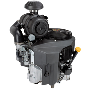FX850V 27 HP Vertical Engine FX850VFS12S