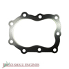FB460 Head Gasket 110042091