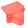 Air Filter Case 110110820